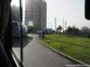 外交官ら23人北朝鮮出国 13大使館残るも国際機関駐在員はゼロに