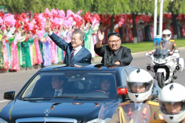 違反したら3年以下の懲役、または3000万ウォンの罰金