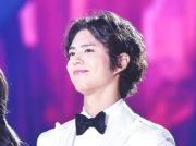 リサだけがタイ人に人気のK-POPじゃない? 韓国俳優トップ10
