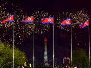 1~3月対日論評25件 歴史認識をキーワードに増える北朝鮮の主張