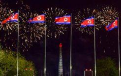北朝鮮・対日論評