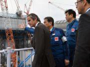韓国の原発政策に与えた福島第1原発事故の影響とは? 脱原発へ転換