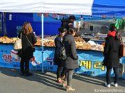 韓国5.7%失業率 96年以降最多失業者数 21年回復予想だが?