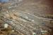中朝国境に北朝鮮が輸出加工区設置 国連制裁下で新たに進む経済建設
