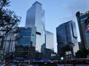 韓国4大企業が4兆円超の対米投資 米中対立で板挟みのサムスン電子