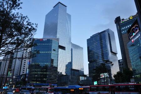 バイデン大統領が韓国企業の対米投資に感謝