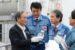 北朝鮮が日本を「不法国家」非難 原発処理水放出で国際問題化の動き