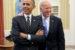 2015年イラン核合意形式か 米国対イラン政策から対北方針を分析