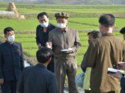 北朝鮮 新型コロナ感染者0人継続 それでも「朝鮮式防疫体制」徹底