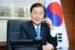 韓国政府が反対姿勢へ一転 原発処理水巡り市民団体による抗議活動も