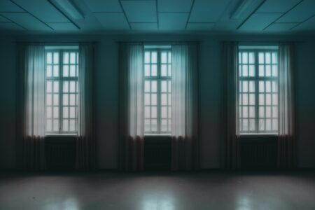 患者として北朝鮮の病院へ