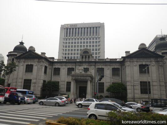 大河ドラマや新1万円札で注目