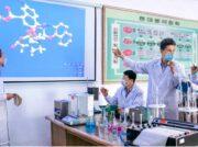 北朝鮮でも新型コロナワクチン開発中 15年には夢の万能ワクチンも