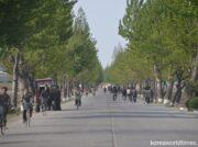 トウモロコシでは不満足 食の多様化進む北朝鮮 影響深刻な国境封鎖