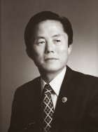 崔泓熙氏が1955年創始