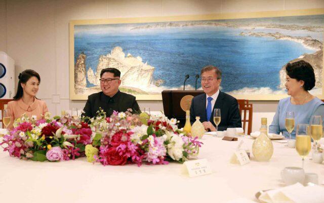 5割強が統一不必要 若者を中心に北朝鮮に無関心な者が急増する韓国