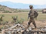 北朝鮮がアフガニスタン問題で米国非難 中ロと歩調を合わせる