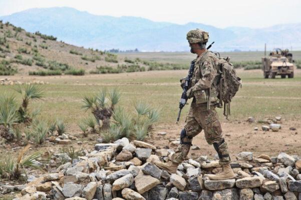 北朝鮮外務省が2日連続でアフガニスタン問題に言及