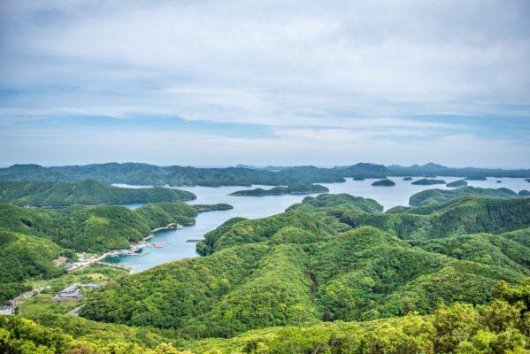 竹島と同様に韓国は対馬の占領も狙っていた