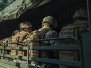 米軍は韓国からも出ていくのか(1/2) 5回の在韓米軍撤退検討も