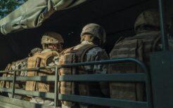 アフガン混乱が朝鮮半島にもたらすもの