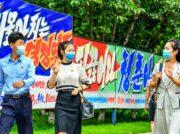 北朝鮮 中国製ワクチン拒絶か COVAX提供の297万回分を放棄