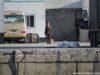 中朝国境 38度線より高い緊張感 北朝鮮が不信感を抱く原因とは?