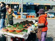 韓国産食品がヤバイ!? 他国の食物の心配している場合か?