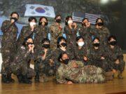 韓国軍内でレイプ事件が急増中 日本の17倍 性犯罪大国の背景