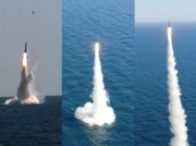 北朝鮮 韓国SLBM「脅威ではない」 張昌河国防科学院院長が分析