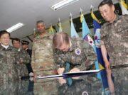 韓国がタリバン支援で武器供与!? K7機関短銃やフッ化水素疑惑も