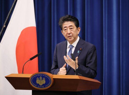 北朝鮮外務省が菅首相の国連演説を非難