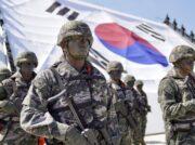 南北通信線が4日午前9時に再開 韓国に「重大課題」解決を迫る