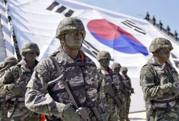 重大課題=対朝鮮敵視政策と二重基準の撤回