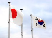 日韓対立の背景にある歴史認識問題 なぜ対立は繰り返されるのか?