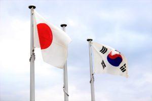 激化する日韓対立。その背景にある歴史認識問題