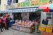 日本の「地方」に魅了される韓国人 ウリナラの観光文化には批判的