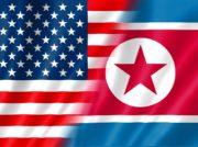 ハノイ会談と今後の米朝交渉の見通し 突きつけたトランプ式ビッグディール