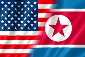 北朝鮮とアメリカ合意ならず。康成銀朝鮮大学校朝鮮問題研究センター長の見解