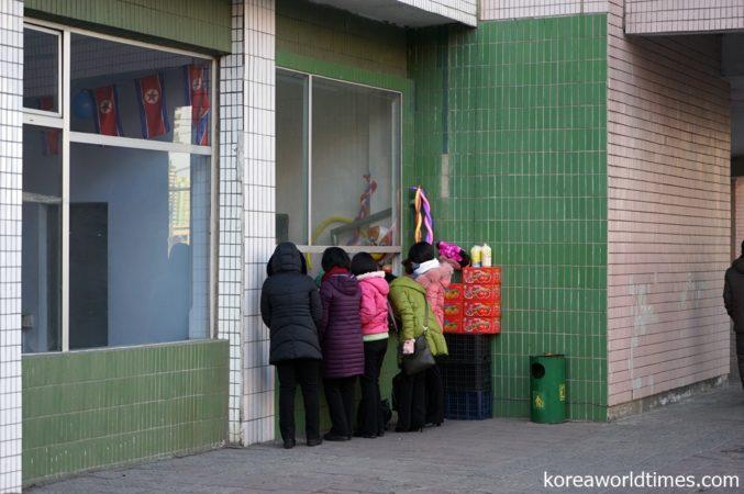 北朝鮮旅行に変化 北朝鮮人ガイドが感激する意外な土産とは?