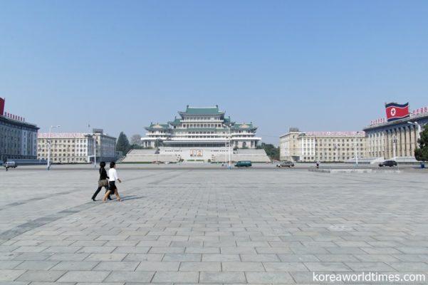 帰国後の報道が途絶えた北朝鮮日本人拘束事件