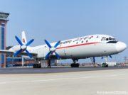 大連と平壌を結ぶチャーター便が6月22日から週6便で運行開始