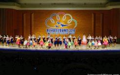 2016年元山航空ショー