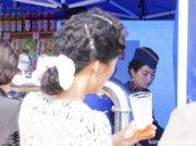 北朝鮮グッズでも特に厳しい酒類とタバコ ヤフオクで目立って注目浴びる(2/2)