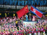 朝鮮半島情勢の変化は北朝鮮の観光業へ千載一遇のチャンスをもたらすのか?