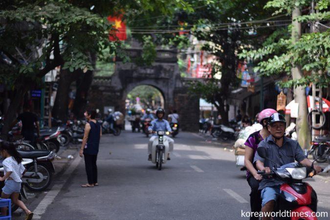 2度目の米朝首脳会談が越ハノイに決定 その3ベトナムは対中戦略にどう生かすか