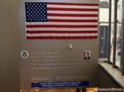 北朝鮮渡航者を米政府ESTA対象者から除外 北朝鮮入国印はパスポート上に残らない(1/2)