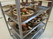 韓国でも玉流館の味を 金正恩氏が北朝鮮から持ち込んだ冷麺 その1