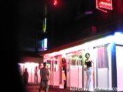 韓国ソウル最大の色街オーパルパルの昔と今