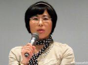 立教大学シンポジウム「北朝鮮とコリアン・シネマ」 チョ・ソンヒョン監督をゲストに試写会と座談会